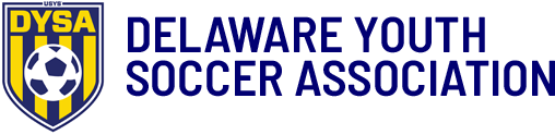 Delaware Youth Soccer Association